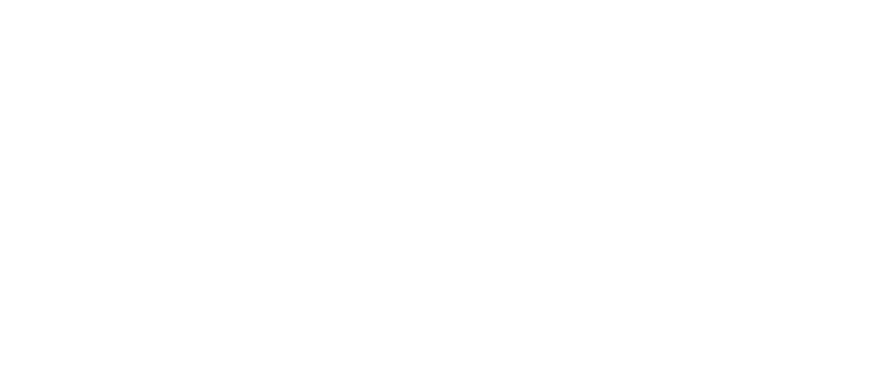 ddc2018.unidcom-iade.pt